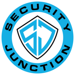 Security Junction HD CCTV Systems