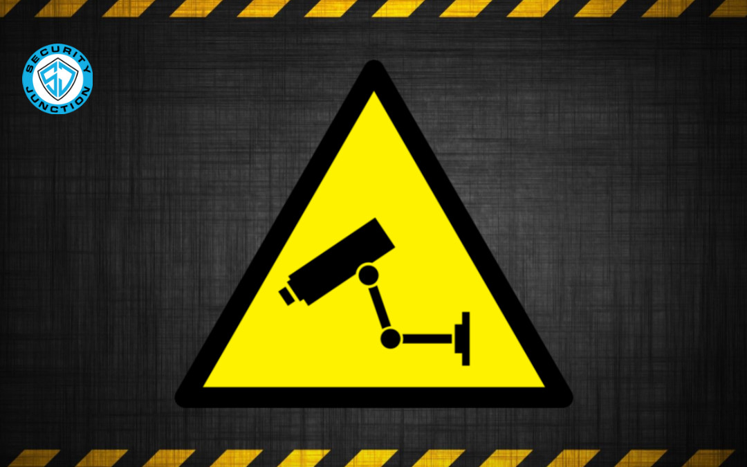 8 Reasons Your Business Must Install a Commercial CCTV System