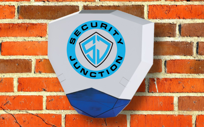 Why an Intruder Alarm Installation is Imperative for Homeowners